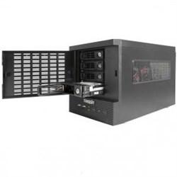 Видеорегистратор TRASSIR DuoStation AnyIP 24 - фото 7667