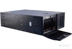 Видеорегистратор TRASSIR QuattroStation Pro - фото 7682