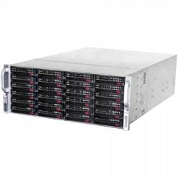 Видеорегистратор TRASSIR UltraStation 36/6 SE AnyIP 128 - фото 7692