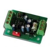 Устройства для передачи сигнала ALTP-700 Light 12В - фото 7756