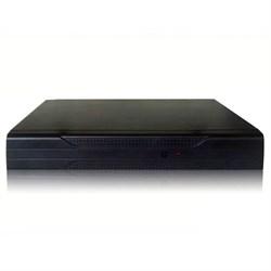 Видеорегистратор NVR IP41080 на 4 IP камер - фото 8040
