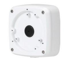 Монтажные аксессуары для камер HQA-BB2 - фото 8048