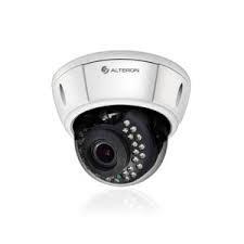 Видеокамера Alteron KAD21-IR - фото 8050