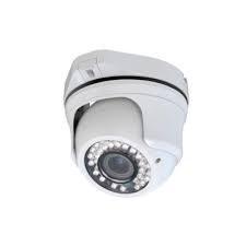 Видеокамера Alteron KAV20-IR - фото 8051