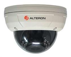 Видеокамера Alteron KIV03 Juno - фото 8064