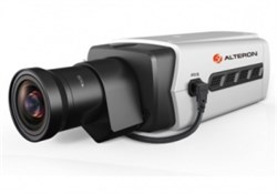 Видеокамера Alteron KIS50 - фото 8067