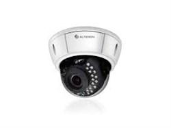 Видеокамера Alteron KIV77-IR - фото 8071
