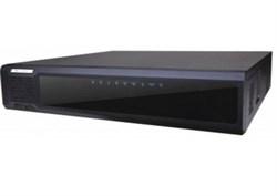 Видеорегистратор Alteron NVR KN327-IP - фото 8085
