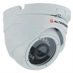 Видеокамера Alteron KAV01 Eco - фото 8091