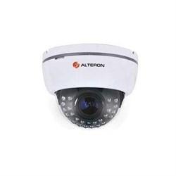 Видеокамера Alteron KAD03 Eco - фото 8092