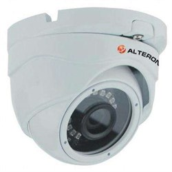 Видеокамера Alteron KAV02 Eco - фото 8093