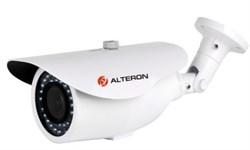 Видеокамера Alteron KAB02 Eco - фото 8096