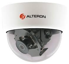 Видеокамера Alteron KID61 - фото 8101