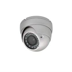 Видеокамера Alteron KIV76-IR - фото 8107