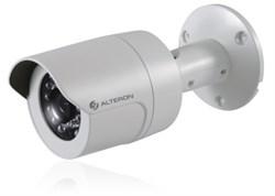 Видеокамера Alteron KIB82 - фото 8109
