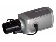Видеокамера Alteron KCS11A - фото 8115