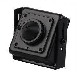 Видеокамера AHD Master MR-HS25CHP4 - фото 8206