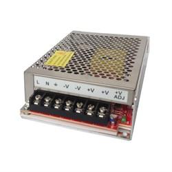 Блок питания Faraday 120W/12V - фото 8256
