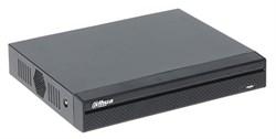 Видеорегитстратор DHI-HCVR4108HS-S2 - фото 8327