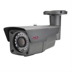 Видеокамера MicroDigital MDC-N6290WDN-42HA - фото 8593