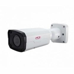 Видеокамера MicroDigital MDC-M6040VTD-42A - фото 8604