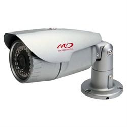 Видеокамера MicroDigital MDC-L6290FTD-24H - фото 8610