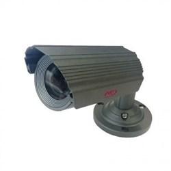 Видеокамера MicroDigital MDC-L1290V - фото 8612