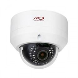 Видеокамера MicroDigital MDC-N8290TDN-30H - фото 8620