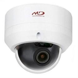 Видеокамера MicroDigital MDC-N8290TDN-H - фото 8622