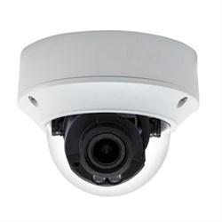 Видеокамера MicroDigital MDC-M8040VTD-2A - фото 8624