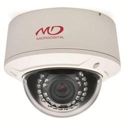Видеокамера MicroDigital MDC-L8290VTD-30H - фото 8629