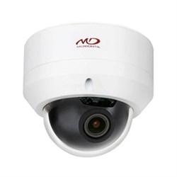 Видеокамера MicroDigital MDC-L8290FTD-24H - фото 8632
