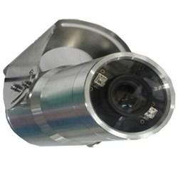 Видеокамера MicroDigital MDC-SSi6290FTN-2 - фото 8636