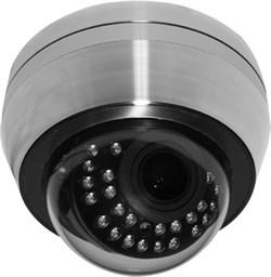 Видеокамера MicroDigital MDC-SSi8290TDN-24A - фото 8638