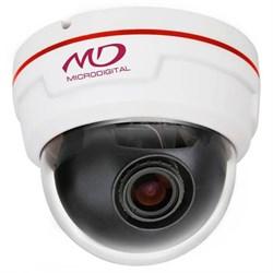 Видеокамера MicroDigital MDC-N7290TDN - фото 8647