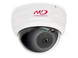 Видеокамера MicroDigital MDC-N7090FDN - фото 8655