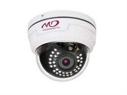 Видеокамера MicroDigital MDC-L7090FTD-24 - фото 8660