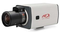 Видеокамера MicroDigital MDC-N4090WDN - фото 8665