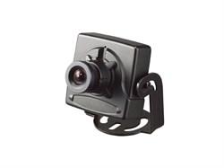 Видеокамера MicroDigital MDC-L3290F - фото 8677