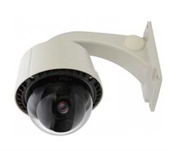Видеокамера MicroDigital MDS-i1091Н - фото 8679