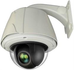 Видеокамера MicroDigital MDS-i2091H - фото 8681