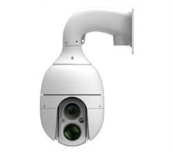 Видеокамера MicroDigital MDS-i3091-2H - фото 8683