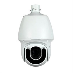 Видеокамера MicroDigital MDS-M3331-10 - фото 8685