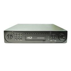 Видеорегистратор MicroDigital MDR-N8800 - фото 8689
