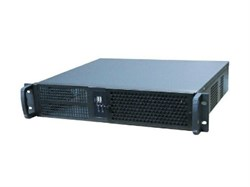 Видеорегистратор MicroDigital MDR-iVC25-5 - фото 8720