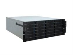 Видеорегистратор MicroDigital MDR-iVC80-16 - фото 8723