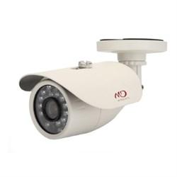 Видеокамера MicroDigital MDC-AH6290FTN-24 - фото 8734