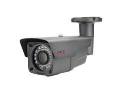 Видеокамера MicroDigital MDC-AH6260TDN-42H - фото 8736