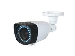 Видеокамера MicroDigital MDC-AH6290VTD-30S - фото 8739