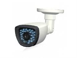 Видеокамера MicroDigital MDC-AH6260FTD-24S - фото 8744